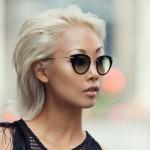 Silhouette_Eyewear_FelderFelderxSilhouette_VanessaHong_Blog-723x494