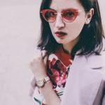 felder-felder-for-silhouette-pink-sunglasses-avantlitestyle